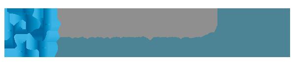 04 августа 2017 года в Тульском Доме науки и техники прошла региональная конференция «Практические аспекты скрининга и ранней диагностики онкологических заболеваний»