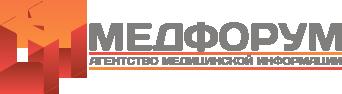 06-07 ноября 2019 г в Тульском Доме науки и техники состоится  VII Междисциплинарная научно-практическая конференция «Толстовская осень»
