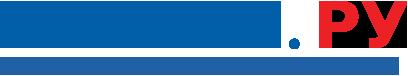"""15 ноября 2018 года в Доме науки и техники состоится семинар """"Новые аспекты методологии бухгалтерского (бюджетного) учета и отчетности организаций государственного сектора"""""""