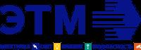 21 марта  2019 года Компания  ЭТМ  совместно с компаниями  Schneider Electric, DKC, Finder и Конкорд приглашает  принять участие в конференции  для производителей электрощитового оборудования