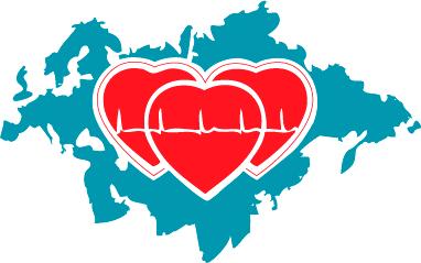 04 октября 2019 года в Доме науки и техники состоится научно-практическая конференция «Современные подходы к диагностике и лечению сердечно-сосудистых заболеваний»