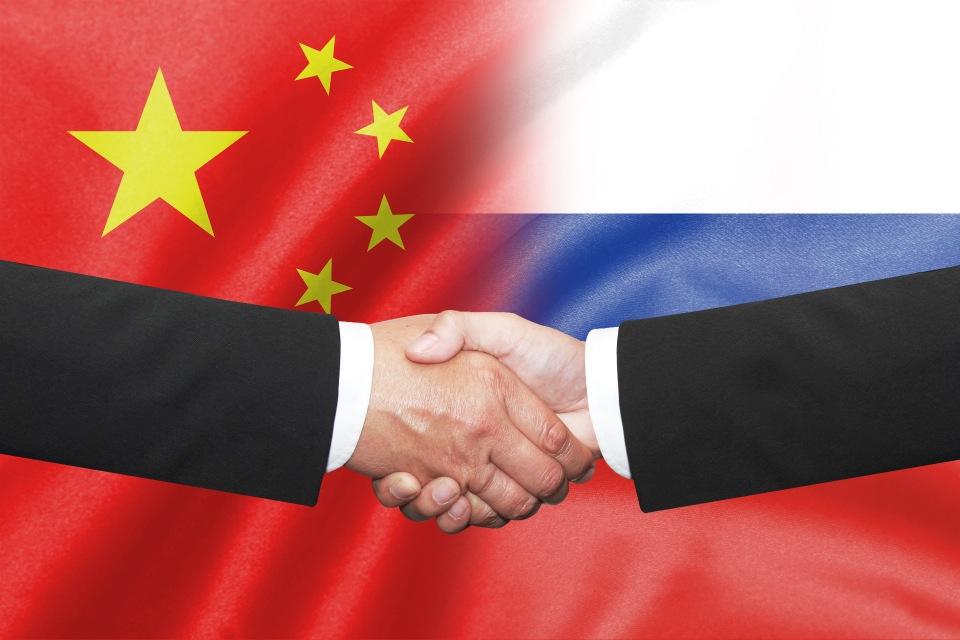 Седьмой российско-китайский Форум по инженерным технологиям состоялся 24 ноября 2020 года в формате видео-конференции.
